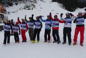 Оспорван старт на Световното по ски в Банско