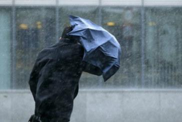 Трима загинали заради бурни ветрове в Италия