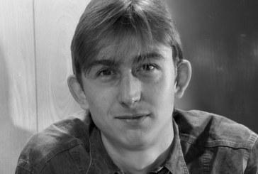 Почина вокалистът на група Тalk Talk