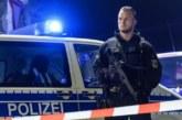 Полицията разкри убийство благодарение на коледно дърво
