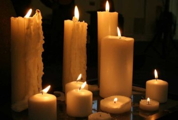 Какво се случва с тялото ни, ако палим свещи често