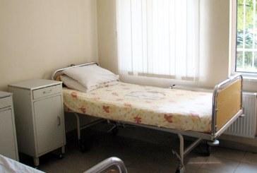 26-г. мъж с морбили приет в благоевградската болница