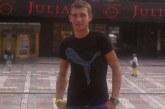 Трагедия почерни Рибново! 27-г. строител падна от скеле и почина на място, остави дете сираче