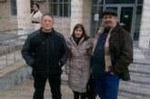 Бившият шеф на Камерна опера в Благоевград Лина Ангелова обжалва заповед за уволнение