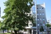Община Сандански осигури работа на хора в неравностойно положение