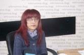 Прокуратурата в Кюстендил отказа наказателно преследване за кучкарника в невестинското с. Еремия