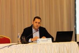Зам.-министър Александър Манолев: За 10 години БВП на България се е увеличил с 30 млрд. лв.