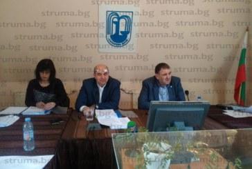 Бизнесменът Олег Петров осигури минерална вода за новия си хотел, строи водопровод