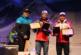 Българската звезда в алпийските ски Алберт Попов бе удостоен с почетен знак на кмета на Банско