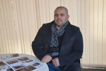 Арестуваха бандата за рекет на охранителния бос Златко Каменов-Златето
