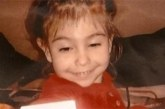 Бащата на убитата в Гърция Ани с ужасяващи показания: Не съм сготвил детето си, отрязах няколко парчета от трупа и ги хвърлих