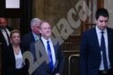 Американският посланик при Борисов за българина със стотици милиони от Венецуела