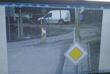 Полицията издирва очевидци на тежка катастрофа с две жертви