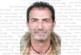 ЛЮБОПИТНА ИНВЕСТИЦИЯ! Сандански адвокат започва строеж на 35 къщи едновременно в Сандански и с. Враня