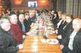 26 г. след ликвидирането на кооператива в Кресна кметът на Долна Градешница събра на трапеза 50 бивши председатели, агрономи, бригадири…