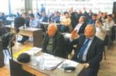 Общинският съветник К. Костадинов избухна срещу Комисията за борба с противообществените прояви на малолетни и непълнолетни: Деца разпространяват дрога в училищата в Дупница, къде са специалистите от комисията, 8 души са на заплати, да ги уволнят!