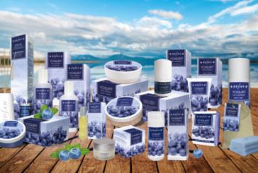 Йогурт и бъз – идеалната комбинация за здрава кожа