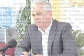 """ПРАВИЛА ИЗВЪН ПРАВИЛАТА! Директорът на петричкото III ОУ Ц. Манчев обяви предварителен прием на първокласници с """"промоция"""" – предложение за избор на класен ръководител"""