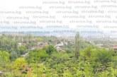 Изгоненият от с. Логодаж инвеститор К. Теодосиев мести плановете си за кариера в Бобовдолско, ще дълбае 35 г. до питейната вода на с. Мали Върбовник