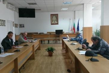 """Номинираха 77 призьори за """"Спортист на годината"""" в Сандански"""