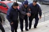 10 години затвор в Гърция за Краля на наркотика в Пиринско Огнян Атанасов