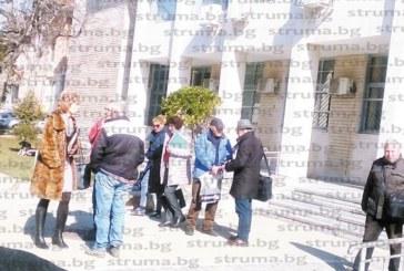 НА ДЕЛО ЗА ИМАНЯРСТВО! Разпитват извънредно 4-ма полицаи от Банско след признание на поемно лице, че не е присъствал на оглед