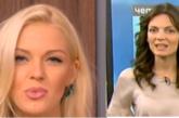 Жестока конкуренция в ефира! Синоптички подлудяват мъжете в луда надпревара коя е по-секси