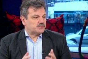 Д-р Александър Симидчиев: Наргилетата са поне толкова вредни, колкото и цигарите