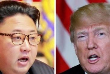 Тръмп и Ким Чен Ун ще се срещнат днес
