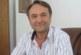 Административен съд отмени разпределянето на субсидията от 420 000 лв. за 2018 г. на читалищата в Благоевград заради неясен протокол, парите обаче са похарчени
