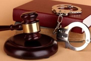 Осъдиха управител на шивашка фирма в Сандански