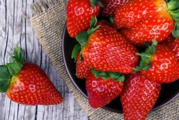 5 храни, които повишават либидото