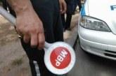 Благоевградски полицаи отказаха подкуп от 150 лв.
