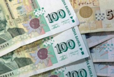Какви заплати ще получат депутатите от БСП, които бойкотираха парламента