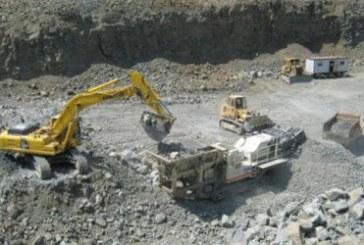 Близо 34 000 лв. ще бъдат инвестирани в проучване на строителни материали в община Брезник