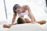 Ето 9 начина да събудим съпружеския секс