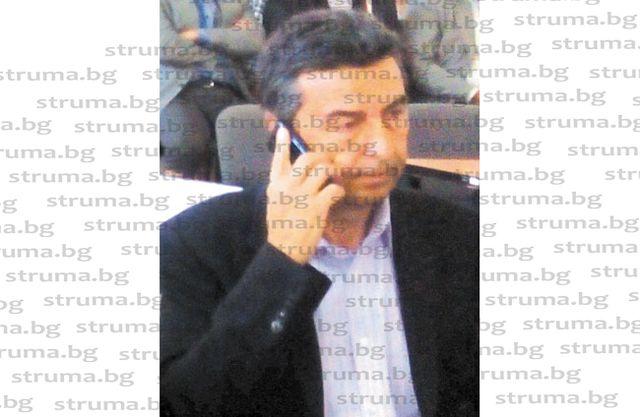 """14 г. след арест и обвинение за укрити данъци! Петричкият общински съветник Живко Карадалиев осъди прокуратурата за 31 000 лв. след оправдателната присъда за """"мазната афера"""""""