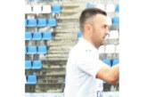 Б. Хазуров се върна с победен гол за симитличани