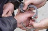 Екшън в Дупница! Арестуваха двама младежи