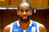Преминал през НБА пристига за втори път в Гоце Делчев
