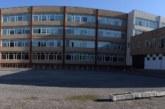 """Обществената поръчка за ремонта на училището в Кресна за над 2 млн. лв. стигна до КЗК, декласираните """"Монолитстрой"""" и """"Билд Кресна"""" обжалват резултата от конкурса, спечелен от """"Вантроник"""""""