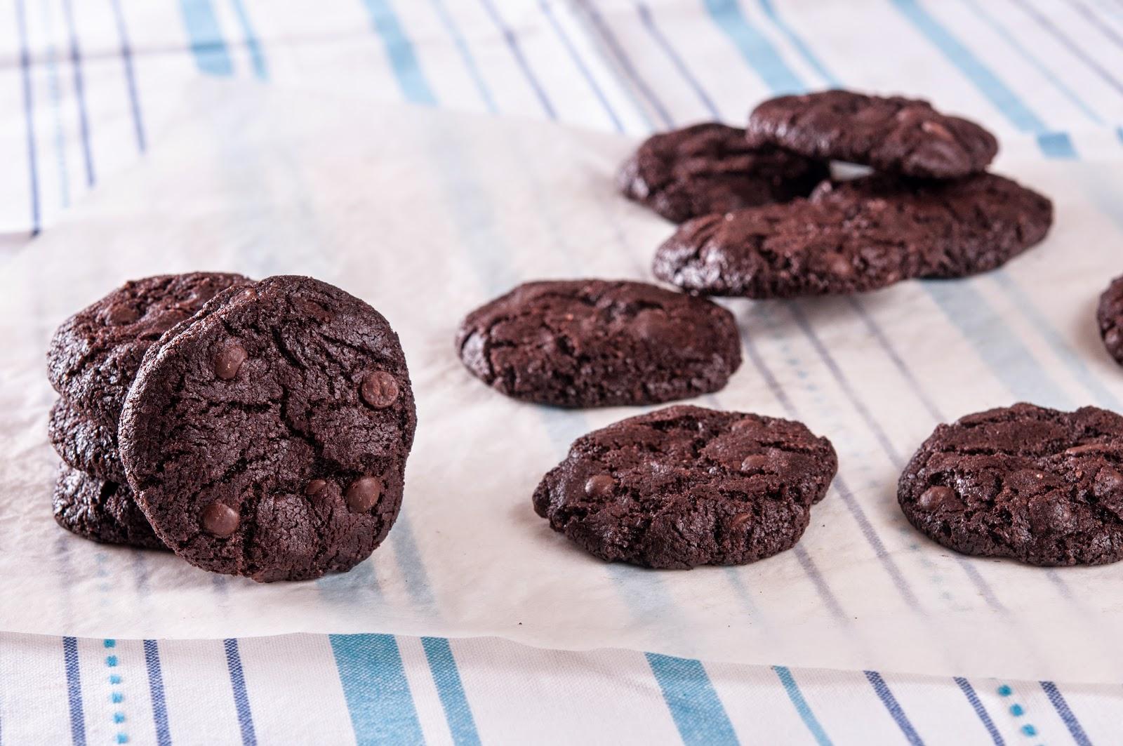 Какаови сладки