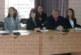 Утвърдиха държавния план-прием в Кюстендилска област, новите специалности 8, седмокласниците с 5 повече от миналата година