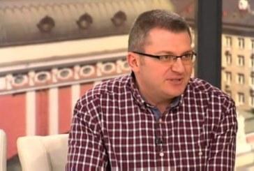 Синоптикът Красимир Стоев разкри какво ще е времето през март