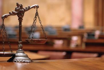 Обвиняем за смъртта на шестима мигранти, потънали във водите на Дунав, застава на подсъдимата скамейка