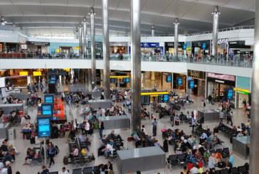 Каква храна не трябва да купувате от летище и защо