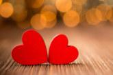 10 любопитни факта за любовта