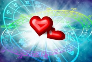 Знаци, които разкриват, че ще срещнете любовта скоро