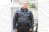 НЕМИЛИ-НЕДРАГИ! Пастор, бивш общински съветник в Дупница, се върна от гурбет в Чехия с увреден слух