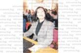 Общинският съветник Мирослава Костадинова влиза в битката за кмет на с. Копиловци